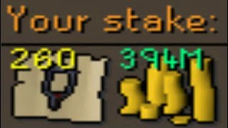 Video Today wasn't my usual day on Runescape MP3, 3GP, MP4, WEBM, AVI, FLV Agustus 2019