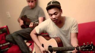 AJ Rafael - We Could Happen [NEW Original] | AJ Rafael