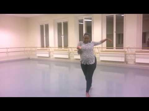 Solidstar - Wait (Refix) ft. Patoranking, Tiwa Savage - Dance & 2nd pregnancy
