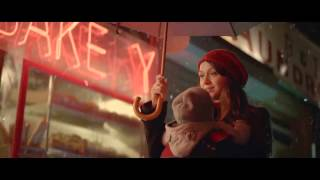 Coca Cola - Give a Little Happiness