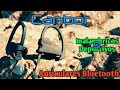 Unboxing CANBOR Auriculares Bluetooth 4.1 Inalámbricos Deportivos