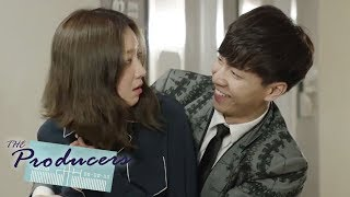 Video Lee Seunggi, Everybody's Favorite [The Producers Ep 6] MP3, 3GP, MP4, WEBM, AVI, FLV April 2018