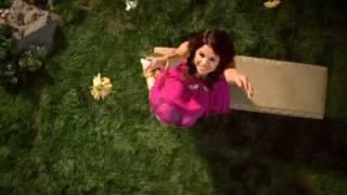 Tinker Bell - Episodul 3