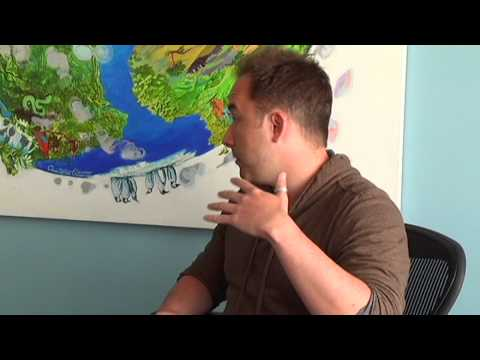 (Founder Stories) Dropbox: The Beginning of Dropbox