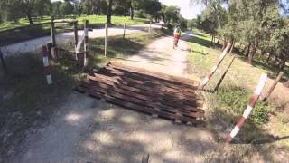 RH9 4ª Maratona BTT Lagoa do Calvo
