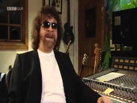 Bev - http://www.elodiscovery.com/ DISCOVERY - Welcome to the show. Jeff Lynne & ELO website.