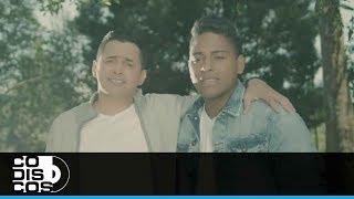 El Mensaje Alex Martinez y Jorge Celedón  Video Oficial