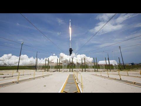 «Συμφωνίες Άρτεμις»: Η NASA προετοιμάζεται για τη ζωή στη Σελήνη…
