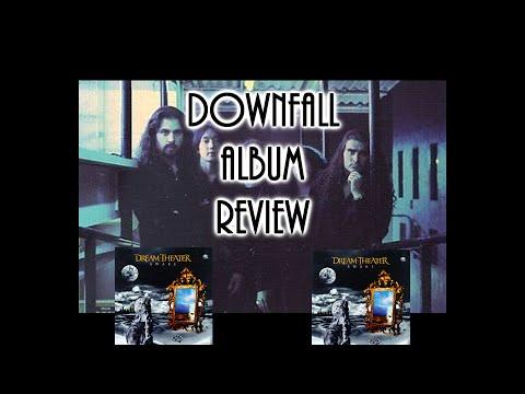Dream Theater: Awake Review