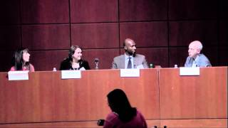 Supreme Court IP Review (SCIPR) 2012: Session 5