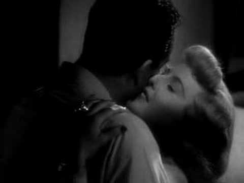 Double Indemnity (Film Noir)