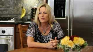 Orange County Kitchen - APlus Kitchen & Bath - Customer Testimonial