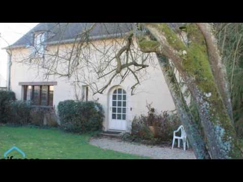 Dpt Seine et Marne (77), proche de COULOMMIERS maison P10 de 246,99 m² - Terrain de 3300,00 m²