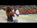 Roman Eskow Feat Dj Yaya - Coter Moin - Février 2016 - Clip Officiel