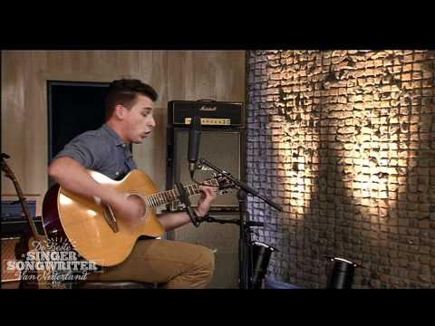 singer songwriter - Bekijk de songtekst en meer video's op http://www.debestesingersongwriter.nl.