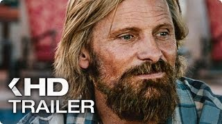 Nonton Captain Fantastic Trailer German Deutsch  2016  Film Subtitle Indonesia Streaming Movie Download