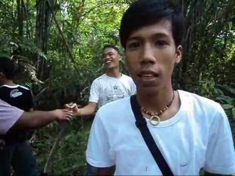 Dek Ulah Purangai Full Movie ( Film Melayu Rokan Hulu )