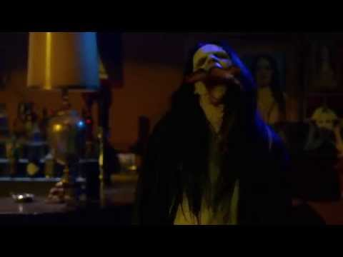 The Strain Behind The Scenes Featurette