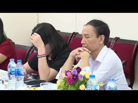 Hà Nội xin ý kiến chuyên gia về phòng chống dịch bệnh