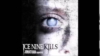 Ice Nine Kills - ''Jonathan'' (Acoustic)