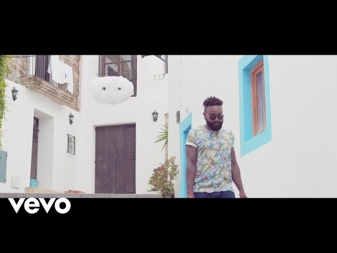 Mikill Pane – Summer In The City