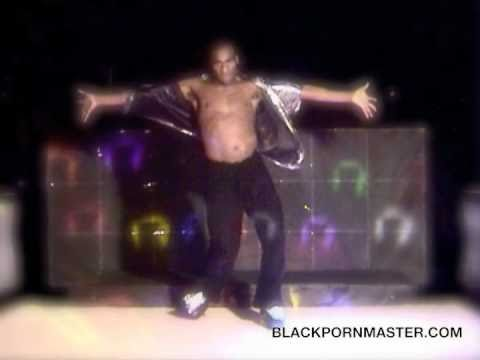 Gay Black Men Dance Audition – Black Male Dancer & Stripper – Black Men Porn Master