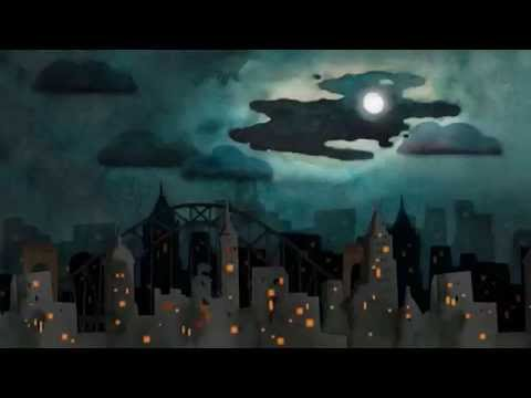 Video of Великий Гэтсби
