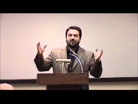 The Clergy Project - The Midwest Skeptics presents Jerry DeWitt, who gave a talk on his spiritual journey from Christianity to atheism at the Johnson County Public Library, Janua...