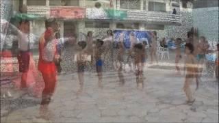 #PALMEIRAS 60 ANOS ! @VídeoOficial