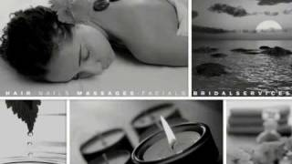 Verve Beauty YouTube video