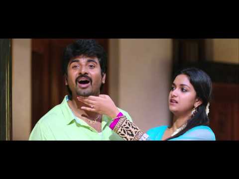 Video Rajinimurugan - Sivakarthikeyan & Keerthy Suresh Love Scene at Home Function | D Imman | Ponram download in MP3, 3GP, MP4, WEBM, AVI, FLV January 2017