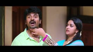 Video Rajinimurugan - Sivakarthikeyan & Keerthy Suresh Love Scene at Home Function | D Imman | Ponram MP3, 3GP, MP4, WEBM, AVI, FLV Januari 2018