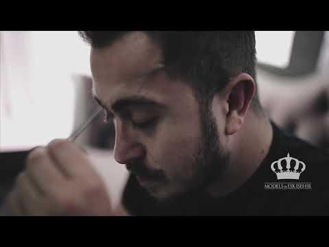 Eray Köseoğlu tanıtım filmi