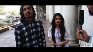 Video BB ki Vines Found With His Girlfriend at Connaught Place, New Delhi MP3, 3GP, MP4, WEBM, AVI, FLV Desember 2017