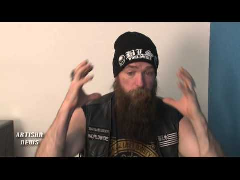 ZAKK WYLDE SHARES THOUGHTS ON BRIAN JOHNSON AND AC/DC SPLIT