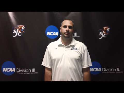 Coach Babineau Interview