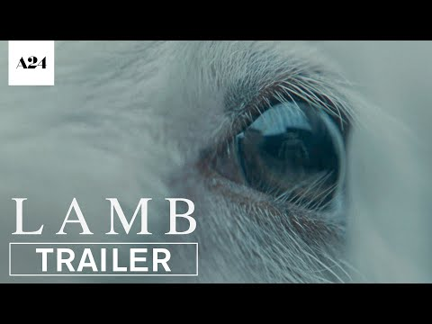 Lamb   Official Trailer