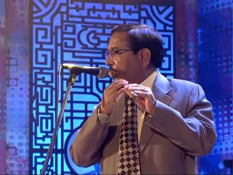 Video Kora kagaz the ye man | Dr Muktesh Chander with DO-RE-MI LiveMusic | download in MP3, 3GP, MP4, WEBM, AVI, FLV January 2017