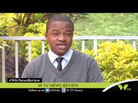 NEWS REVIEW DEC 1ST 2015 PART 2