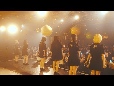 , title : '代代代 -『ワールドワイドハピネス』(LIVE)'