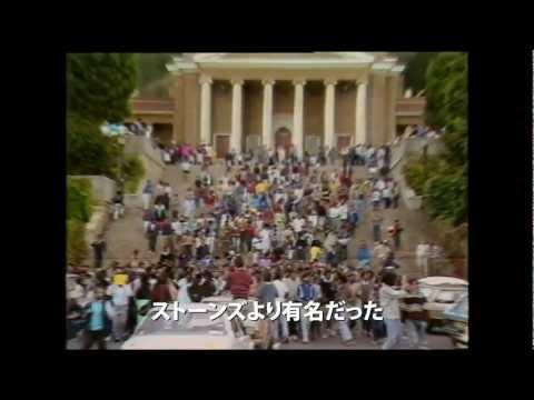 『シュガーマン 奇跡に愛された男』~5月31日(金)終了