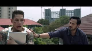 Nonton Official Trailer #2 - Moammar Emka's JAKARTA UNDERCOVER Film Subtitle Indonesia Streaming Movie Download