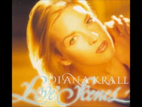 Tekst piosenki Diana Krall - I Miss You So po polsku