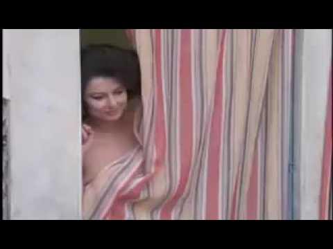 Video ARABIC sexy clip download in MP3, 3GP, MP4, WEBM, AVI, FLV January 2017