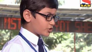 Baal Veer - Episode 161 - 9th May 2013