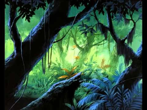 The Jungle Book - Episode 7 - Animated Series | مسلسلات وأفلام كرتون بالعربية