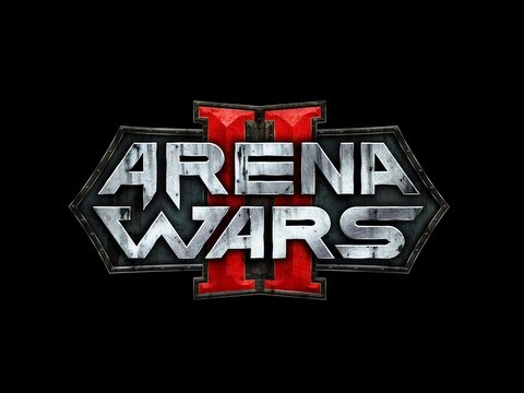 arena wars pc review