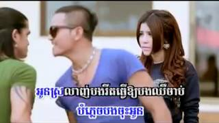 Sunday VCD Vol 131 If you like this music video please consider buy original CD to support the Author Subscribe my Channel for ...
