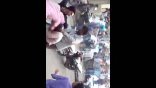 Ratlam India  city images : Real fighting ratlam india.