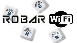 como robar wifi del vecino (intenet gratis)(wifi-auditor-es-win/WirrelesKeyView)
